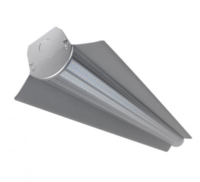 Wing LED Pendant