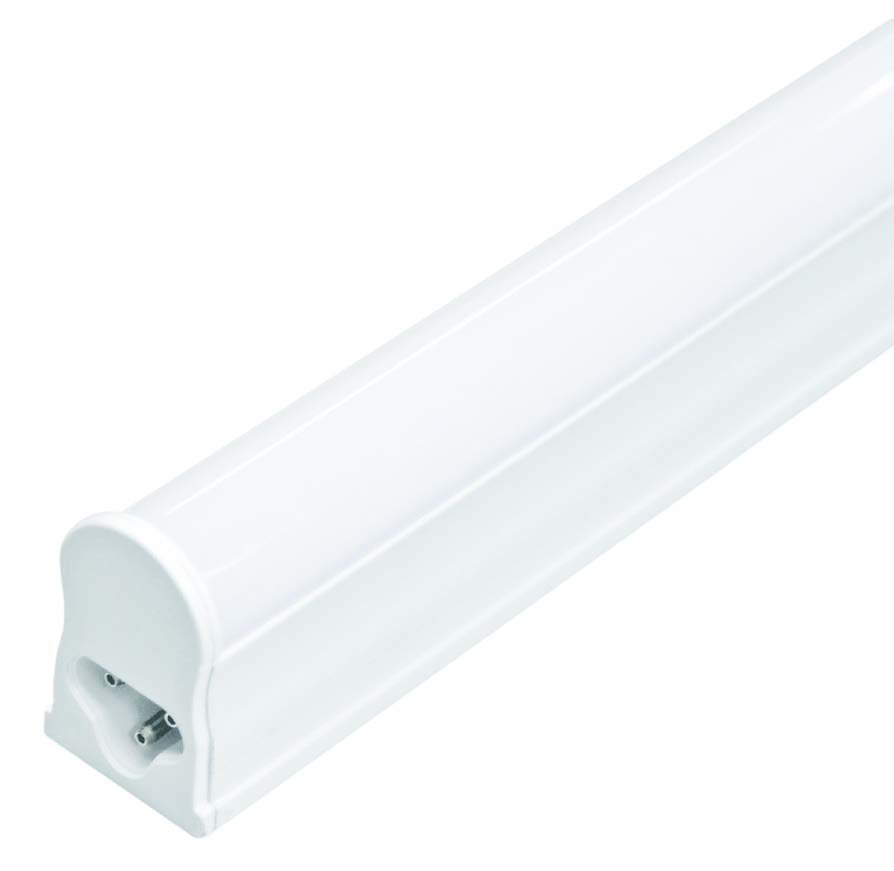 Line voltage linear attainled line voltage led luminaire ideal for under cabinet and retail applications aloadofball Images