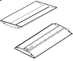 Recessed-lineart2x4